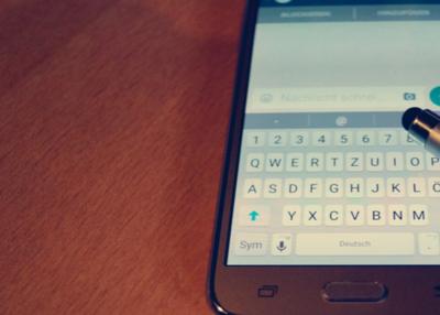 Advierten acerca de nueva práctica en WhatsApp