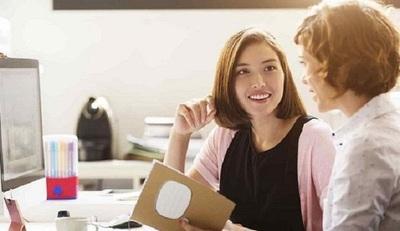 Mujeres cobran liderazgo y son ejemplos para negociar, aseguran