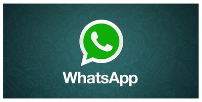 Bloqueo masivo de grupos de WhatsApp por sospechas de tráfico de pornografía infantil