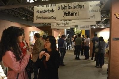 Invitan a exposición sobre la visión que tiene Bartomeu Meliá de Paraguay