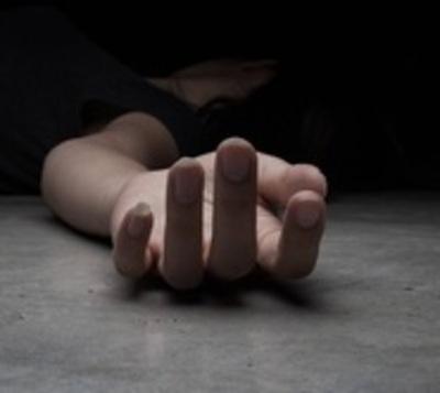 25 años de cárcel para hombre que mató a su pareja