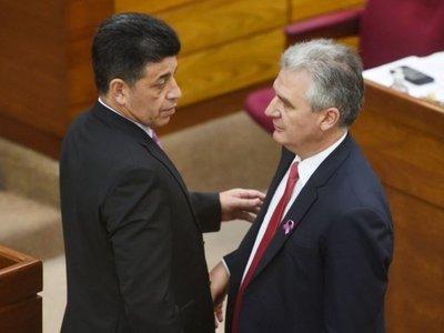 Proponen la cárcel para los que reivindiquen  la dictadura