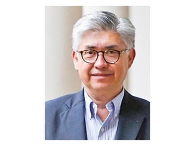 DDHH: El lunes llega relator de la CIDH