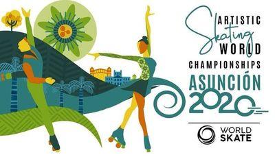 Presentación audiovisual Mundial Asunción 2020