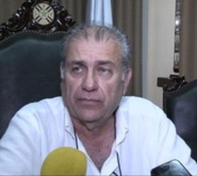 SET multa USD 25 millones a Ramón González Daher por evasión