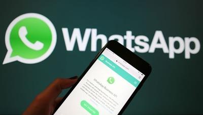 WhatsApp bloquea a usuarios vinculados a la pornografía infantil