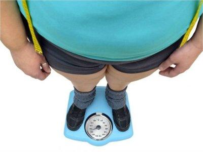 El bypass como opción contra la obesidad