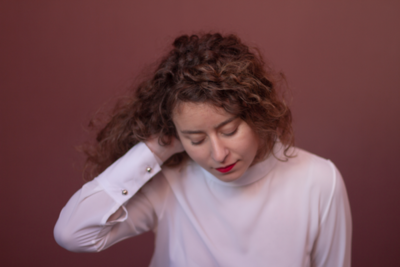 """Florencia Núñez presentará su segundo disco """"En vivo"""" en Paraguay"""