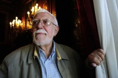 """Realizarán visita guiada en torno a la figura de """"Bartomeu Melià"""" en museo del Barro"""