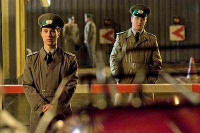 Película alemana llega al cine de Manzana Abierta