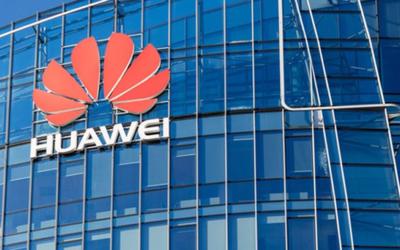 Algunas empresas tendrán licencia para hacer ventas a Huawei en EE.UU