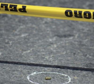 Asesinan a balazos a dos personas en Quiindy