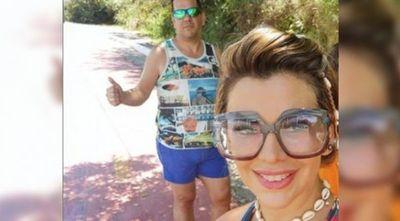 Abucheo y silbatina para Friedmann en festival de Villarrica