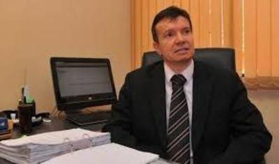 Ministro de la Transparencia no descarta denuncia penal contra ex director de Tekoporá