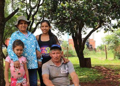 Destacan resultados en auditoria social al programa Tekoporã