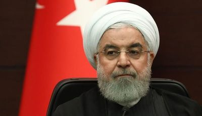 Irán advierte que responderá de inmediato si es atacado por Estados Unidos