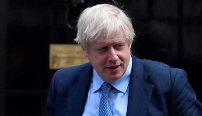 Boris desafía a los Comunes a aprobar elecciones para el 15 de octubre