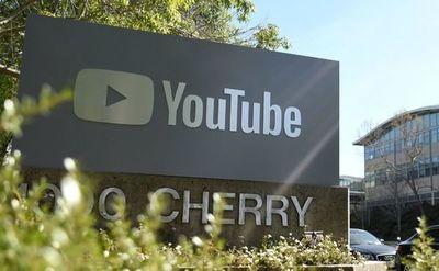 Youtube permite acercar a pedófilicos vídeos de menores en redes