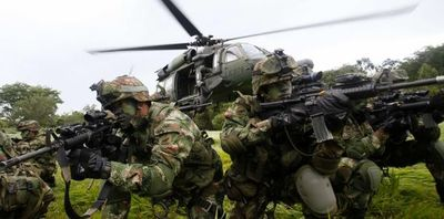 Órdenes de efectividad al Ejército pondrían en riesgo a civiles