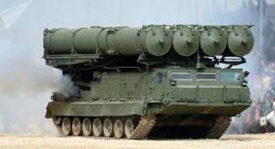 Venezuela se prepara para la guerra con ayuda de Rusia