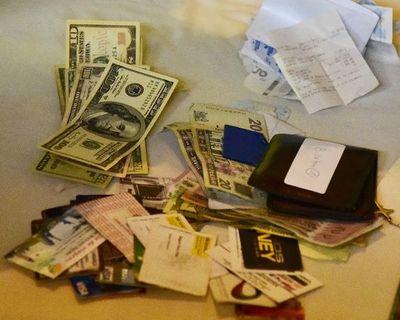 Procesan a cameruneses dedicados a la falsificación de billetes