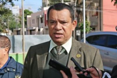 Cambio de ministro del Interior desactiva plan de bloquear tres puentes importantes