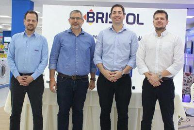 Bristol lanza ofertas que producen sonrisas