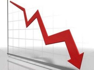 Inverfin presenta leve caída del 5% en ventas