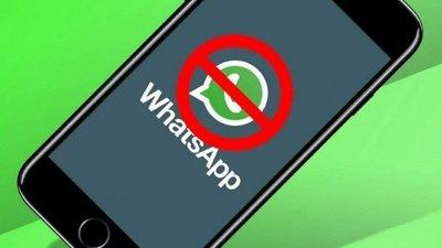 La siniestra broma que ya ha bloqueado el WhatsApp a miles de personas