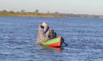 El 4 de noviembre comienza la veda pesquera