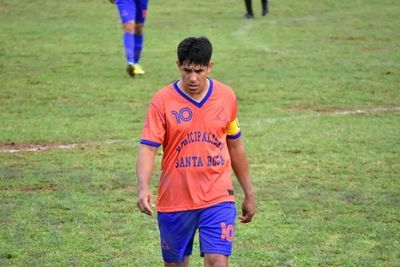 Nacional de Interligas: gran victoria de Misionera del Sur ante San Ignacio