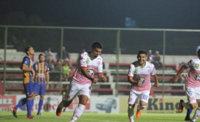 HOY / El campeonato vuelve a tomar protagonismo tras la pausa por la Albirroja