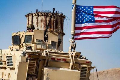 Tropas de EE.UU. en norte de Siria recibieron la orden de dejar el país