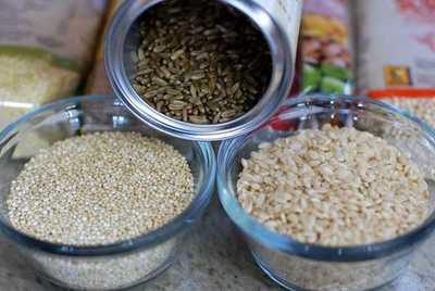 FAO: Latinoamérica y Caribe desperdicia el 20% de la comida a nivel mundial