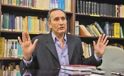 """HOY / Salidas en Indi e Interior fueron cambios obligados, dicen:  """"Es por falta de liderazgo"""""""