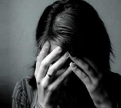 La depresión será la primera causa de discapacidad en el mundo