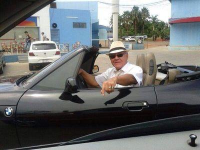 Horacio Torres niega complicidad con pedido de coima