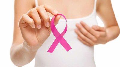 Octubre Rosa: Inician semana de lucha contra el cáncer con diversas actividades