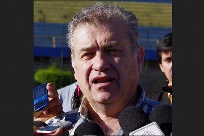 Ramón González Daher fue sancionado con USD 15 millones por evasión