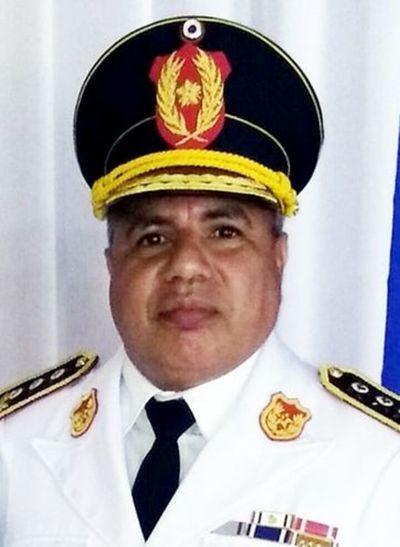 El Gobierno presenta un reclamo contra la Interpol