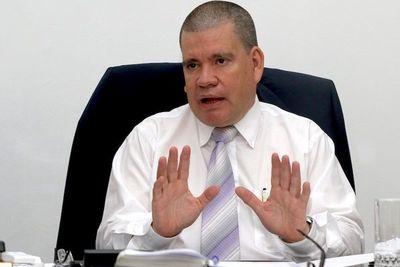"""Cambios en el Gabinete se dan """"a cuentagotas"""""""
