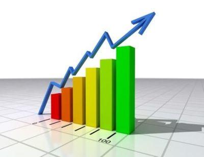 Segundo mes consecutivo de repunte de la economía