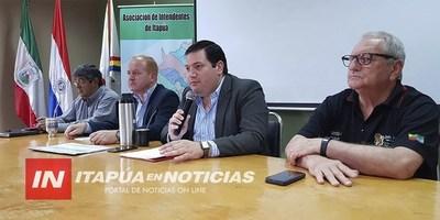 AIDI RECHAZA CAMPAÑA DE DESINFORMACIÓN