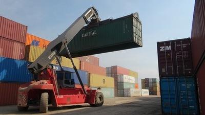 Aduanas aplicará shock de transparencia a importaciones de China y Hong Kong