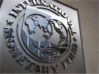 FMI rebaja previsión de crecimiento para Latinoamérica en 2019