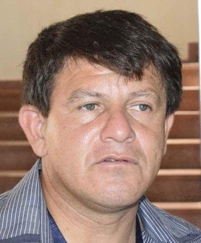 Periodista amenazado de muerte pide que le reasignen custodia policial
