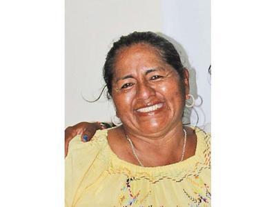 Indígenas del Chaco rechazan el clientelismo y piden asistencia real