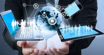 La Disrupción Digital, Infotecnología y Biotecnología