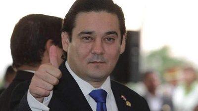 """""""Repartición de multas es un negociado"""""""