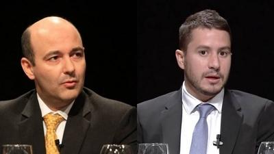 """HOY / Agenda Digital: Gobierno ignora denuncias y arranca """"festín"""" con US$ 130 millones"""